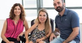 Ερευνητές του ΙΤΕ ρίχνουν φως στη λειτουργία εγκεφαλικών κυττάρων