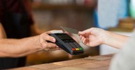Πληρωμές με κάρτες: Όλες οι αλλαγές που έρχονται από Σεπτέμβρη