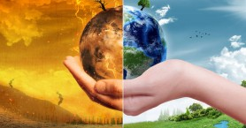 Για την πρόταση του Κινήματος Αλλαγής σχετικά με τον νέο κλιματικό νόμο