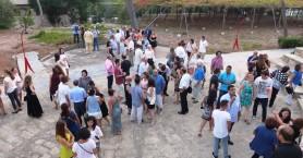 Η 2η συνάντηση αποφοίτων του Μεσογειακού Αγρονομικού Ινστιτούτου Χανίων (ΜΑΙΧ)