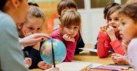 Εκτός της δίχρονης προσχολικής εκπαίδευσης ένας δήμος της Κρήτης