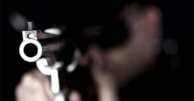 Αναζητείται ο δράστης που πυροβόλησε τον επιχειρηματία στο Ηράκλειο