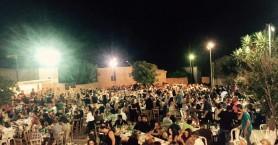 Τα πανηγύρια του Δεκαπενταύγουστου στην Κρήτη