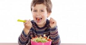 ΕΦΕΤ: Άμεση ανάκληση παιδικού σετ φαγητού (φωτο)