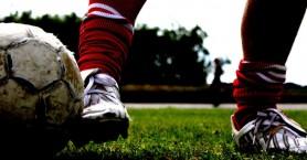 Νεκρός βρέθηκε 33χρονος ποδοσφαιριστής στην Ηλεία