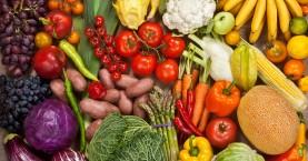 Εκθεση του ΟΗΕ: Η χορτοφαγία σώζει το κλίμα