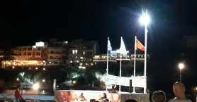 Με επιτυχία κορυφώθηκαν οι εκδηλώσεις του 45ου Φεστιβάλ ΚΝΕ – Οδηγητή στο Λασίθι