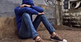 Μητέρα 16χρονου: «Έκαναν μπούλινγκ στο παιδί μου κι εκείνο προσπάθησε να αυτοκτονήσει»