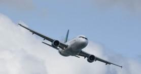 Η πρωινή πτήση αντί για Ηράκλειο σε Χανιά λόγω ανέμων