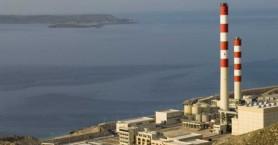 «Χρυσή» θα πληρωθεί η ηλεκτρική επάρκεια της Κρήτης το 2020