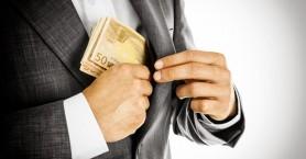 Απατεώνες εξαπατούσαν επιχειρηματίες των Χανίων και του Ρεθύμνου