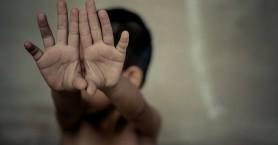 Καταδικάστηκε Ηρακλειώτης για την αποπλάνηση του 4χρονου γιου του