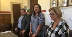 Ν.Μπακογιάννη:Ο ΒΟΑΚ θα έχει διόδια, αλλιώς τα δισέγγονά μας δεν θα έχουν ασφαλή δρόμο