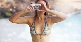 Έρευνα: Πώς θα είναι ο τουρισμός το 2045- Στα 142 χρόνια το προσδόκιμο ζωής (!)