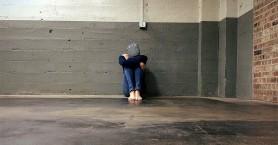 Συγκλονίζει το γράμμα στους συμμαθητές του 16χρονου που επιχείρησε να αυτοκτονήσει