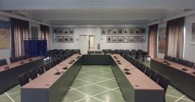 Κεκλεισμένων των θυρών το δημοτικό συμβούλιο Χανίων την Τετάρτη 15 Ιουλίου