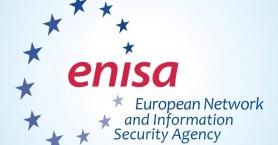 Ψηφίστηκε στη Βουλή η Συμφωνία Εδρας – Οριστικά εκτός Κρήτης ο ENISA