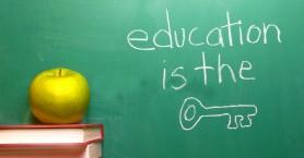 Οι απαραίτητες αλλαγές στην εκπαίδευση