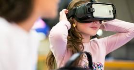 Μουσείο Τηλεπικοινωνιών Ομίλου ΟΤΕ: ξεκινούν τα νέα εκπαιδευτικά προγράμματα για τη σεζόν