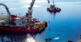 ΡΑΕ: Ανάγκη το έργο της διασύνδεσης της Κρήτης να προχωρήσει απρόσκοπτα
