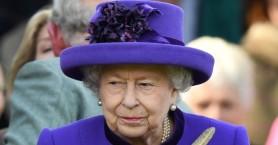 Γιατί η συνοδεία της βασίλισσας Ελισάβετ στα ταξίδια της αποτελείται από 34 άτομα