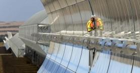 Μητσοτάκης σε ΔΕΘ:Εγκρίνεται ηλιοθερμικό έργο ηλ.ενέργειας με τεχνολογία άλατος στην Κρήτη