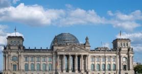 Επέλαση της Ακροδεξιάς στην ανατολική Γερμανία