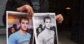 Ο Γιακουμάκης δεν αυτοκτόνησε – Οργή των συγγενών του Βαγγέλη