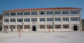 Το πρόγραμμα αγιασμού των σχολείων δήμου Καντάνου και Σελίνου