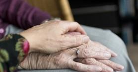 Ληστεία με βασανισμό ηλικιωμένης στα Ανώγεια