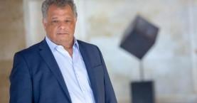 Ηλίας Λυγερός: Ο Δήμαρχος  επέλεξε την λύση της  μειοψηφικής  διοίκησης