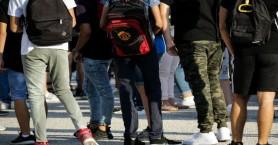Έγινε η τρίτη φάση αναπληρωτών - Αγωνία για τα κενά απομακρυσμένων σχολείων των Χανίων