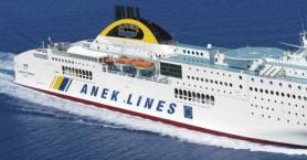 Οι Έλληνες ναυτικοί δεν είναι τυχαία κορυφαίοι