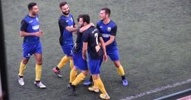Με 7 γκολ ξανά στην κορυφή η Παλαιόχωρα