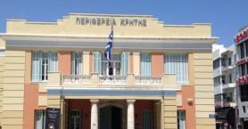 Λ.Κοπάσης:Καλεί τον περιφερειάρχη σε συνεργασία με ΟΑΚ να αξιοποιήσει πόρους για την ύφεση