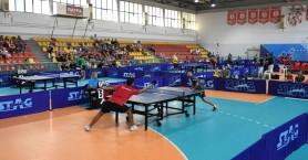 Ιδανικό ξεκίνημα για ΟΑΧ στο νέο πρωτάθλημα της Α1