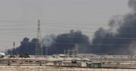 Κλιμακώνεται η ένταση στον Περσικό: Φόβοι για ραγδαία άνοδο της τιμής του πετρελαίου
