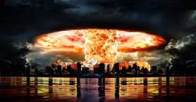 Να τι θα πάθει το περιβάλλον σε έναν πυρηνικό πόλεμο ΗΠΑ-Ρωσίας