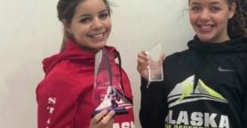 Σάλος στις ΗΠΑ: Διαιτητής ακύρωσε τη νίκη 17χρονης κολυμβήτριας λόγω «προκλητικού» μαγιό