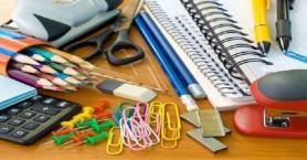 «Κανένας μαθητής χωρίς σχολικά είδη» στα Χανιά - Πώς μπορείτε να βοηθήσετε