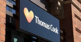 Το ΚΚΕ Κρήτης για την χρεοκοπία της Thomas Cook