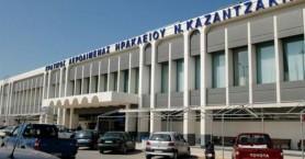 Έξι πτήσεις από Ηράκλειο για τους τουρίστες που είχαν συμβόλαιο με την Thomas Cook