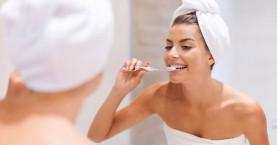 Το λάθος που κάνουμε με το βούρτσισμα των δοντιών μας και μας τα καταστρέφει!