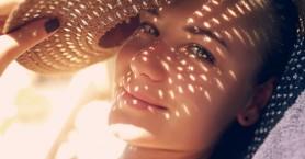 Πώς να προστατέψετε τα χείλη σας από τον ήλιο