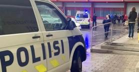 Φινλανδία: Σπουδαστής σκότωσε μια γυναίκα στο Κουόπιο και τραυμάτισε άλλους 9 ανθρώπους