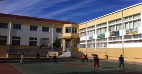 Δασκάλα – θύμα ξυλοδαρμού στα Χανιά: