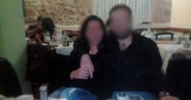 Έγκλημα στη Σητεία: «Έχει φύγει ένα κομμάτι αλλά έχω τα παιδιά της…» (βίντεο)