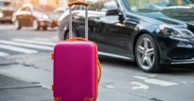 Καταγγελίες για ταξίδια – απάτη από ταξιδιωτικό γραφείο