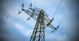 Εγγυήσεις ζητά η ΔΕΗ ώστε να προχωρήσει σε παρεμβάσεις για επάρκεια ρεύματος στην Κρήτη