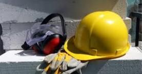 Κρήτη: Εργαζόμενος τραυματίστηκε μετά από έκρηξη μπαταρίας σε κλαρκ